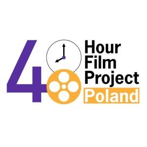 48hfp_logo_duze.jpg